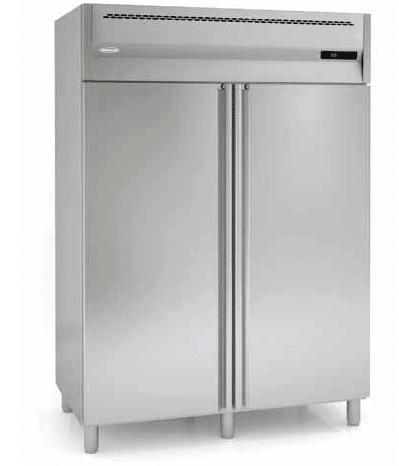AG-1402-C